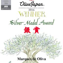 SILVER-Marques-de-Oliva-711x750