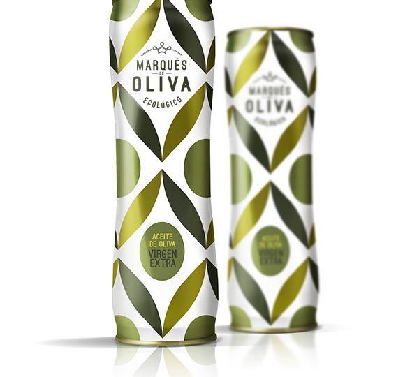aceite_de_oliva_extra_virgen_nuevo