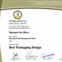 premio-terraoliva-2016-1024x724